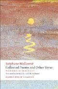 Collected Poems & Other Verse