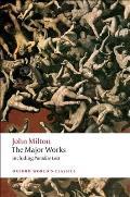 Major Works (91 Edition)
