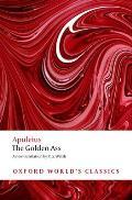 Golden Ass (94 Edition)