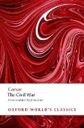 Oxford World's Classics||||The Civil War