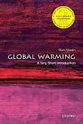 Global Warming (2ND 09 Edition)