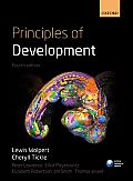 Principles of Development (Canadian) (4TH 11 Edition)