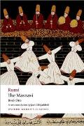 The Masnavi: Book One (Oxford World's Classics)