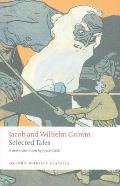 Selected Tales (9555583) (05 Edition)