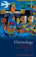 Christology (2ND 09 Edition)