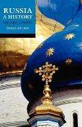 Russia : History (3RD 09 Edition)