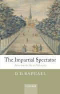 Impartial Spectator: Adam Smith's Moral Philosophy