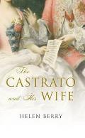 Castrato & His Wife
