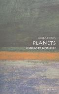 Planets (10 Edition)