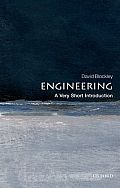 Engineering: a Very Short Introduction (12 Edition)