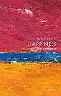 Happiness (Very Short Introductions)