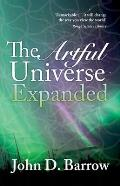 Artful Universe Expanded