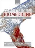 Computational Biomedicine: Modelling the Human Body