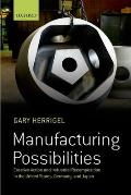 Manufacturing Possibilities