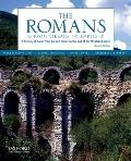 Romans: From Village To Empire (2ND 12 Edition)