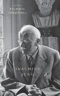 Teaching Jung Aar Teaching Religious Studies Series