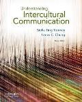 Understanding Intercultural Communication (2ND 12 Edition)