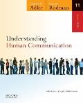 Understanding Human Communication (11TH 12 - Old Edition)