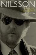 Nilsson The Life of a Singer Songwriter