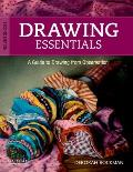 Drawing Essentials (2ND 12 Edition)