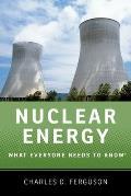 Nuclear Energy (11 Edition)
