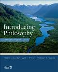 Introducing Philosophy (10TH 12 Edition)