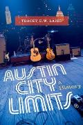 Austin City Limits A History