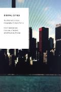 Digital Cities: The Internet and the Geography of Opportunity (Oxford Studies in Digital Politics)