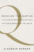 Reading the Quran