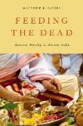 Feeding the Dead