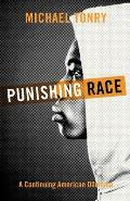 Punishing Race (11 Edition)