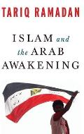 Islam and the Arab Awakening Cover