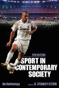 Sport in Contemporary Society (9TH 11 Edition)