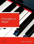 Principles of Music (14 Edition)