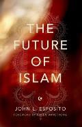 Future of Islam