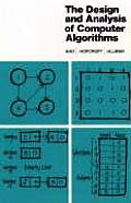 Design and Analysis of Computer Algorithms (74 Edition)