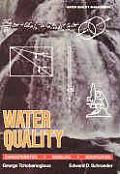 Water Quality Management : an Introduction (85 Edition)
