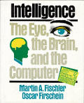 Intelligence The Eye The Brain & The Com
