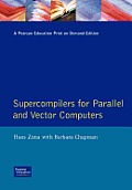 Supercompilers for Parallel & Vector Computers