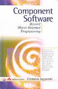 Component Software Beyond Object Oriented Software 1st Edition