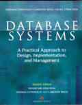 Database Systems a Practical Approac 2ND Edition