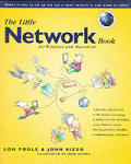 Little Network Book for Windows and Macintosh