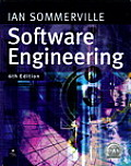 Software Engineering 6TH Edition