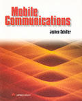 Mobile Communications (00 - Old Edition)