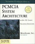 Pcmcia System Architecture 2ND Edition