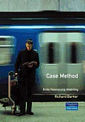 Case Method Entity Relationship Modellin