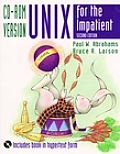 Unix for the Impatient - With CD (2ND 97 Edition)