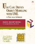 Use Case Driven Object Modeling with UML (Addison-Wesley Object Technology)