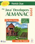 The Java Developers Almanac 1999 (1999)