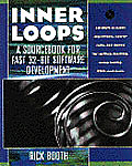 Inner Loops: A Sourcebook for Fast 32-Bit Software Development [With CDROM]
